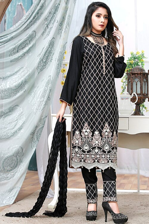 churidar-salwar-trouser-suits