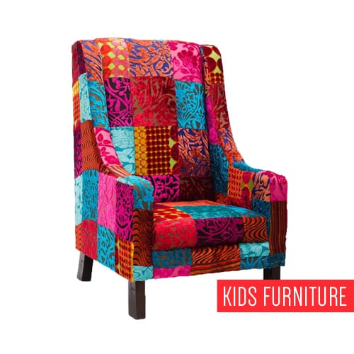 kids-furnitures