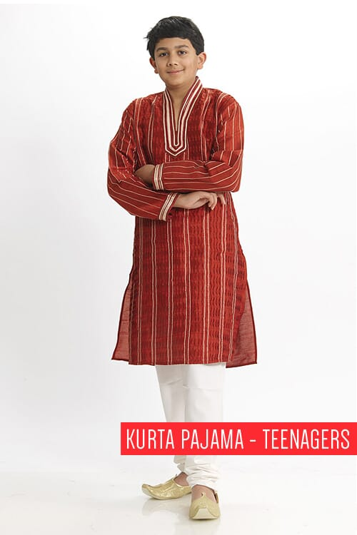 teenager-kurta-pyjama