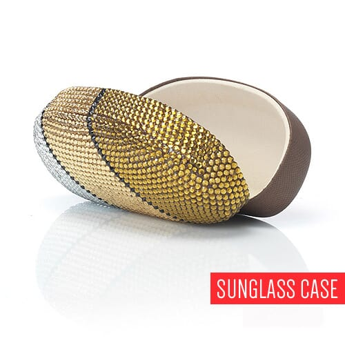 eye-glass-cases