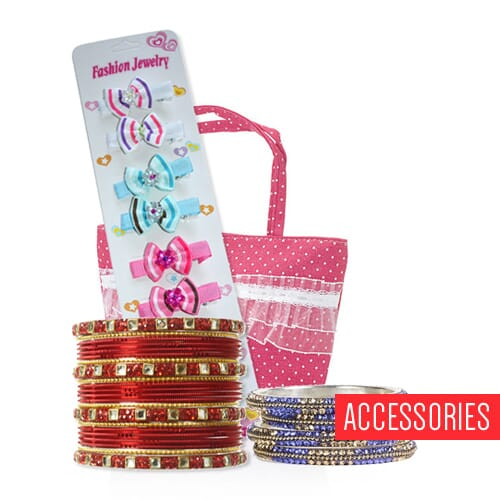girls-jewellery-accessories