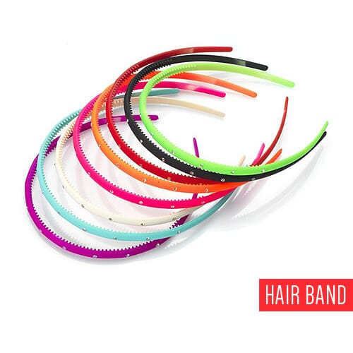 girls-hair-band