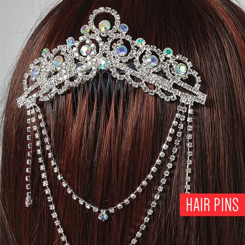 hair-pins-clip-decor