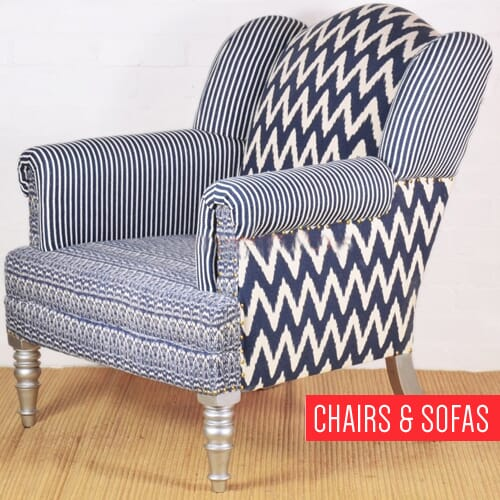 chairs-and-sofas