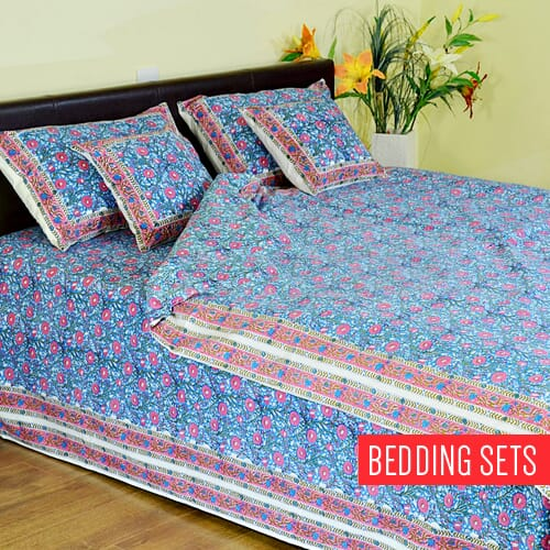 bedding-sets