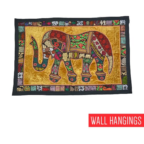 wall-hangings