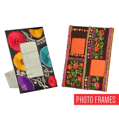 gifts-photo-frame
