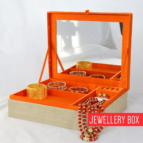 gifts-jewellery-box