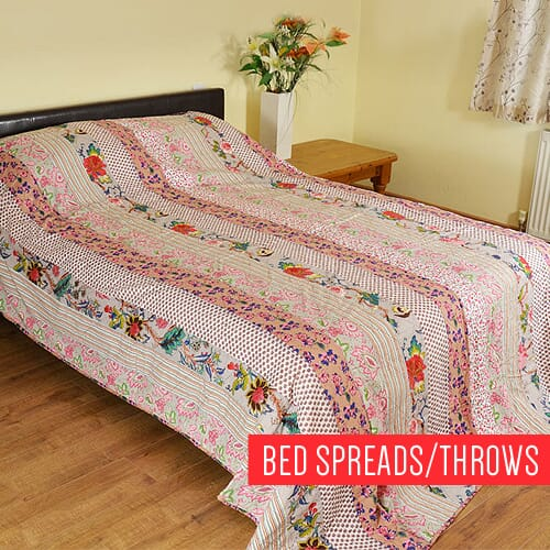 bed-throws-category-banner
