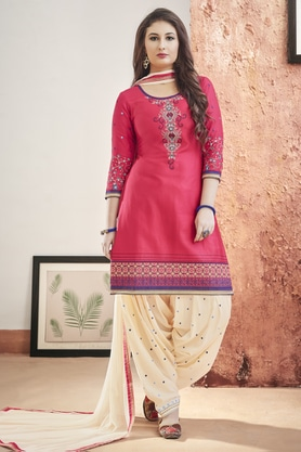 90308e7319 RupaliOnline - designer chudidar salwar trouser suits indian ...