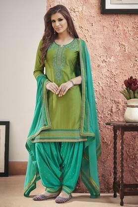 d6e83b555f12 RupaliOnline - designer chudidar salwar trouser suits indian ...